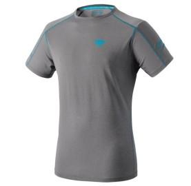 DYNAFIT Tee-shirt frais ultra light TRANSALPER LIGHT S/S TEE M