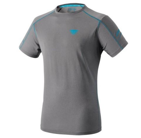DYNAFIT Tee shirt randonnée rapide TRANSALPER S/S TEE M