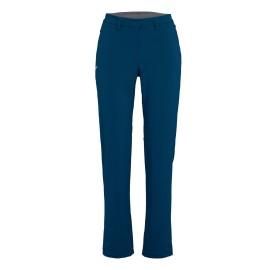SALEWA Pantalon femme Softshell PUEZ 2 DST W