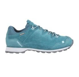 LAFUMA chaussure femme basse APENNINS CL W