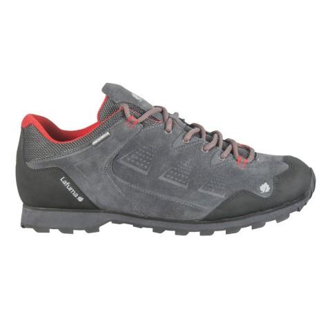 LAFUMA chaussure basse APENNINS CL M