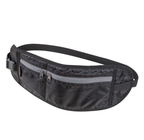 LAFUMA pochette-ceinture GOBI