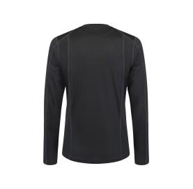 MONTURA Tshirt manche longue OUTDOOR WORLD MAGLIA protection solaire confort respirant