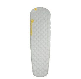 Matelas gonflant ETHER LIGHT XT Air  SEA TO SUMMIT