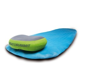 Housse de matelas CoolMax SEA TO SUMMIT