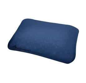 SEA TO SUMMIT Oreiller FOAM CORE Pillow