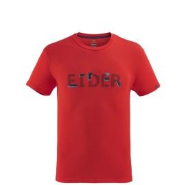 EIDER Tee-shirt rando KIDSTON TEE M