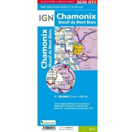 3630OTR CHAMONIX IGN TOP 25