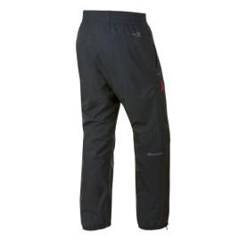 Sur pantalon imperméable de randonnée PUEZ POWERTEX SALEWA