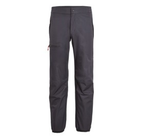 Pantalon imperméable PUEZ POWERTEX SALEWA