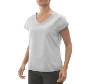 LAFUMA blouse rando femme KAMPASS TANK