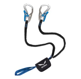 SALEWA Longe Via Ferrata ERGO CORE