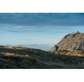MILLET Pantalon femme alpinisme estival  LD K XCS PANT