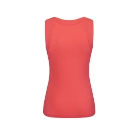 MONTURA debardeur sport femme OUTDOOR LIFE CANOTTA W  tshirt sans manche femme ultra respirant