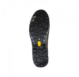 MONTURA Chaussure trekking ALTURA GTX cuir Gore  semmelle VIBRAM accroche traction