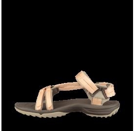 TEVA sandale femme rando TERRA FI LITE WOMEN accroche stable light