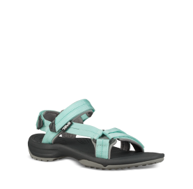 TEVA sandale femme rando TERRA FI LITE WOMEN accroche stable light