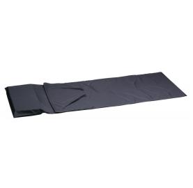 Dras de sac pour sac de couchage CAMP LINING doux et compact