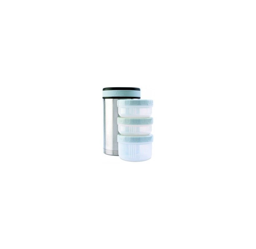 LAKEN THERMO FOOD CONTAINER 1.5 L