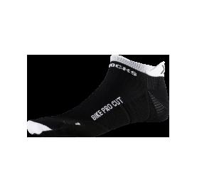 X-SOCKS Chaussette Bike Pro Cut Socks