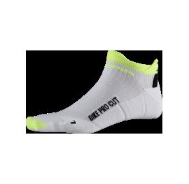 X-SOCKS Chaussette Bike Pro Cut Socks ou chaussette rando ultra courte