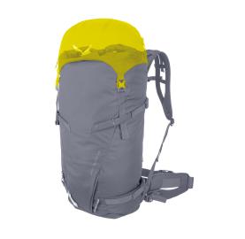 SALEWA Sac à dos Alpinisme APEX GUIDE 45 poche amovible