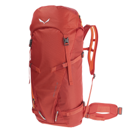 Sac à dos Alpinisme APEX GUIDE 45 SALEWA