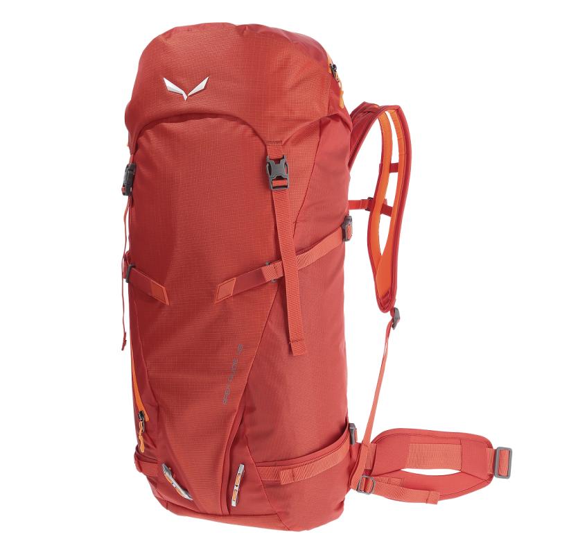 SALEWA Sac à dos Alpinisme APEX GUIDE 45