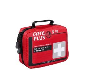 CARE PLUS Trousse de secours rando First Aid Kit Compact