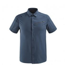 LAFUMA Chemise SKIM SHIRT chemisette voyage souple seche vite