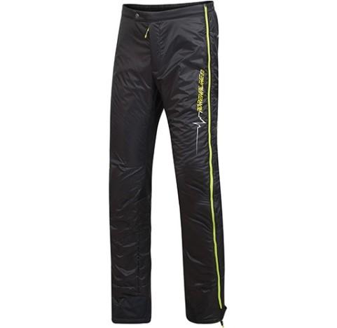 CAMP Pantalon chaud ADRENALINE PANT 2.0