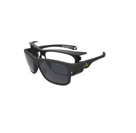 INFINITY Lunettes Solaires ALTITUDE EYEWEAR