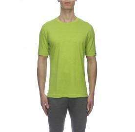 TRICK TS SS W REDA - tshirt manche courte 100% merinos - rando - voyage - confort doux fabrication europe