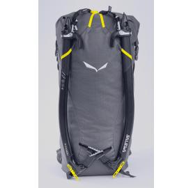 Sac à dos Alpinisme 45 litres SALEWA APEX GUIDE 452 portes piolet