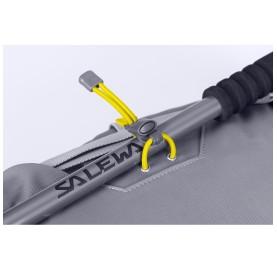 Sac à dos Alpinisme 45 litres SALEWA APEX GUIDE 45 porte batons
