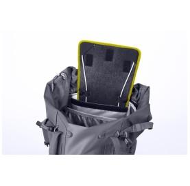 SALEWA Sac à dos Alpinisme APEX GUIDE 45 ISB BOARD amovible