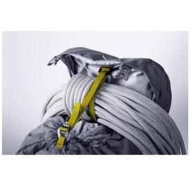 SALEWA Sac à dos Alpinisme APEX GUIDE 45 porte corde