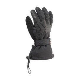LONG 3 IN 1 DRYEDGE GLOVE MILLET GANT ALPINISME