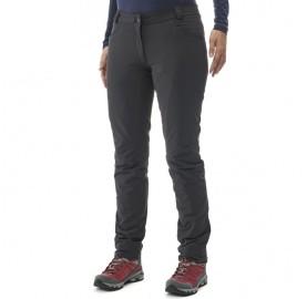 Pantalon chaud Femme TREKKER WINTER PANT W MILLET