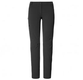 MILLET Pantalon chaud Femme TREKKER WINTER PANT W