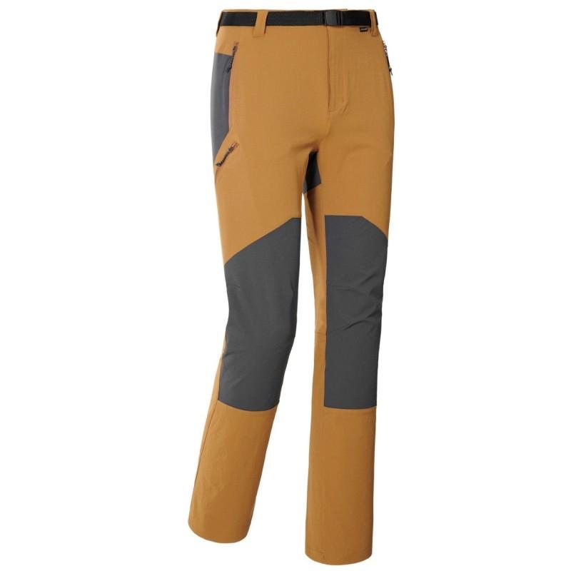 LAFUMA Pantalon APENNINS PANTS
