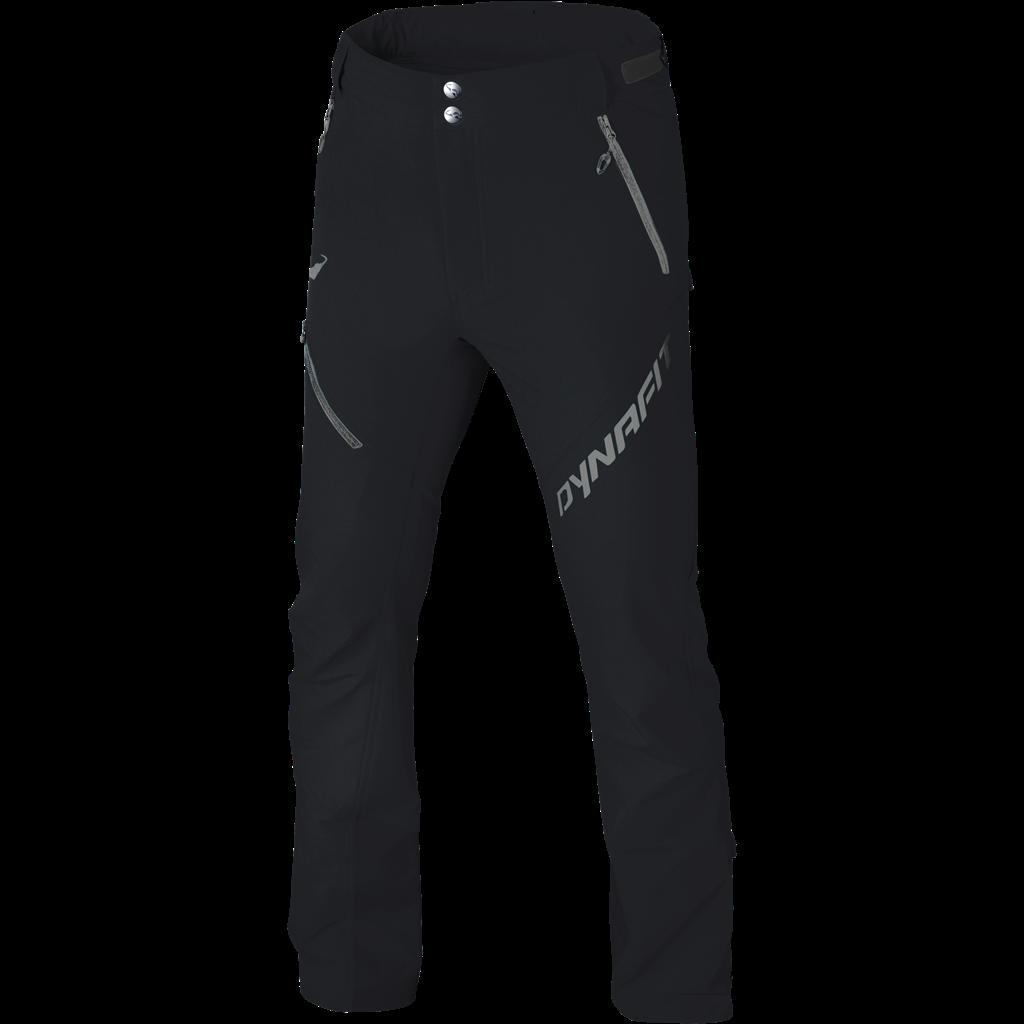 DYNAFIT Pantalon ski randonnée MERCURY 2 DST SOFTSHELL PANT M