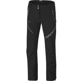 Pantalon Femme de ski randonnée MERCURY 2 DST PANT W DYNAFIT