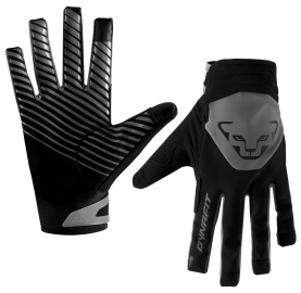 DYNAFIT Gants sofshell RADICAL 2 GLOVES