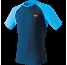 ALPINE PRO M S/S TEE DYNAFIT T-Shirt