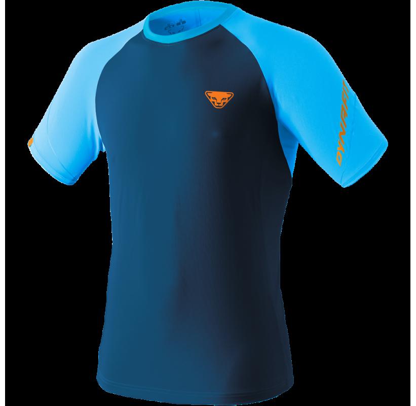 DYNAFIT T-Shirt ALPINE PRO M S/S TEE