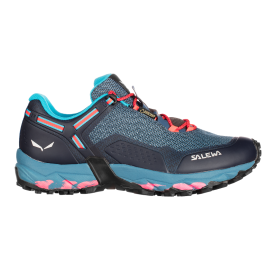 WS SPEED BEAT Gore Tex SALEWA Basket femme