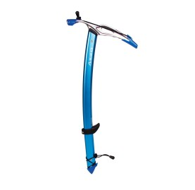 BLUE ICE Piolet BLUEBIRD Ice Axe
