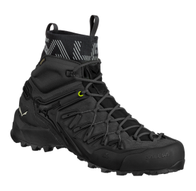 SALEWA MS WILDFIRE EDGE MID GORE-TEX