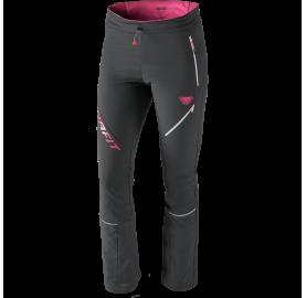 DYNAFIT Pantalon ski de rando Femme RADICAL 2 DST W PANT